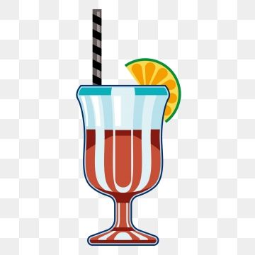 Summer Drink Cup Fruit Juice Smoothie Clipart Cartoon Cup Summer Drink Png And Vector With Transparent Background For Free Download Summer Drinks Refreshing Fruit Drinks Summer Iced Drinks