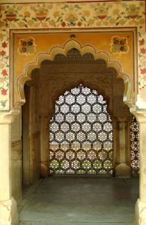 Indian interior design archg pixels history india also pin by maya rock on misc art pinterest rh co
