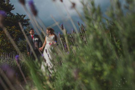 Wedding Mexico Weddingphotographer Bodas