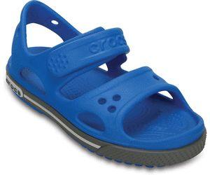 8fc1549e266b4  Patra by crocs ad Euro 25.00 in  Crocs  Abbigliamento e accessori scarpe