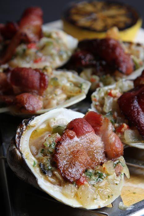 The Grand Marlin Pensacola Beach Fl Seafood Restaurant