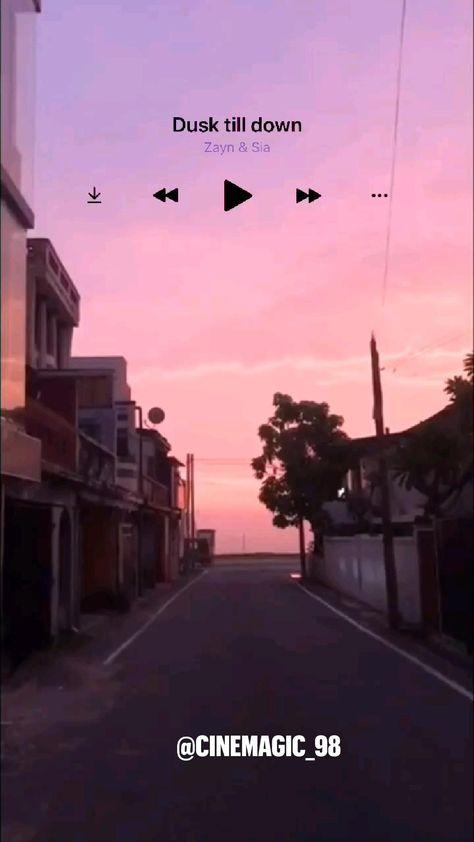@cinemagic_98.   do follow in instagram for more songs