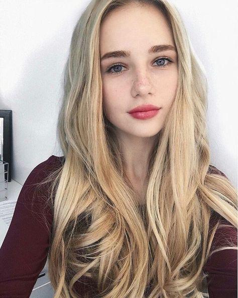 Leolulu Face