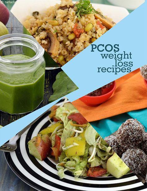 idee pranzo sano per la perdita di peso pinterest
