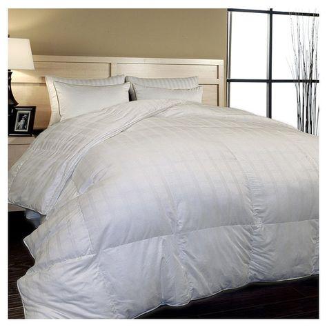 All Season Down Alternative Comforter Comforter Sets Bed