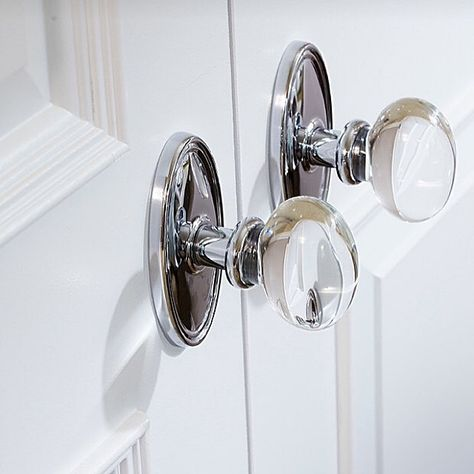 glass door hardware glass knobs r versatile uu can gat the medal