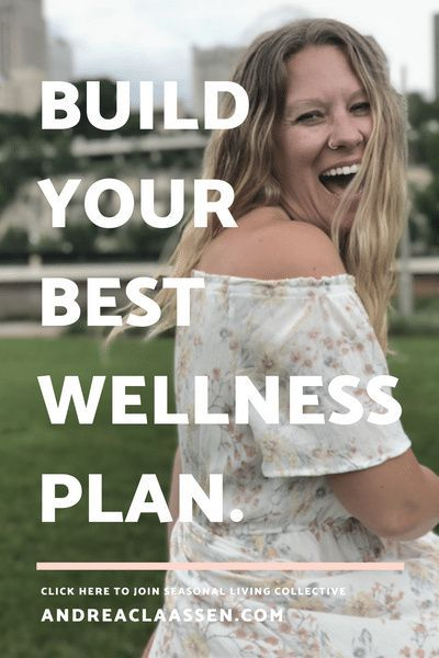 The Plan To Achieve Ultimate Health Wellness Holistic Health Coach Wellness Plan Health And Wellness