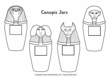 Pin By Pinter Hu On Children S Art Class Idea Ancient Egypt For