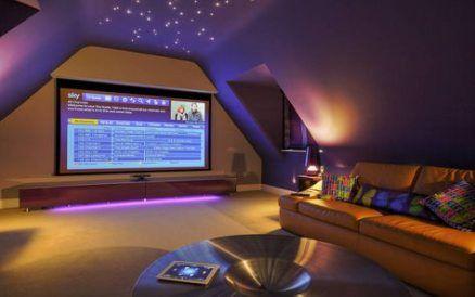 33 Trendy Attic Games Room Ideas Small Attic Game Room Game Room Lighting Game Room Design