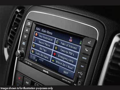 Awesome Uconnect Phone Jeep