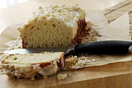 Lekka Kuchnia We Dwojepl Dietetyczne Drożdżowe Ciasto