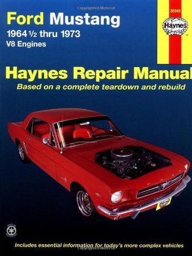 Buick mid size haynes repair manual free download pdf buick manual buick mid size haynes repair manual free download pdf buick manual pinterest repair manuals rear wheel drive and gasoline engine fandeluxe Image collections