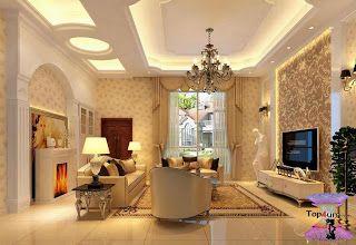 افضل ديكورات جبس اسقف راقيه 2019 Modern Gypsum Board For Walls And Ceilings Next Living Room Corner Sofa Design Room Furniture Design