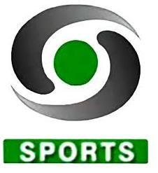 Dd Sports Live Tv Watch Live Cricket Sports Live Cricket Watch Live Cricket Streaming