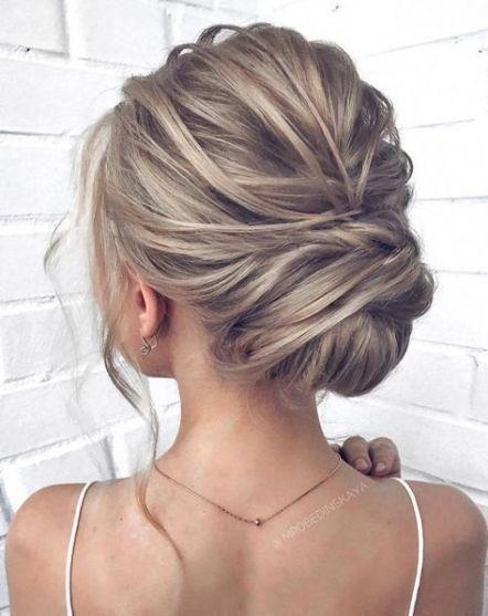 55 Ideas Peinados De Boda Medio Updo The Bride Mother Hair Peinados Media Melena Estilos De Pelo Media Melena Peinados