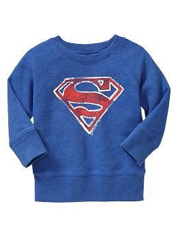 Items similar to New Jersey Nets vintage crewneck sweatshirt X-Large NBA  true fan color fade logo on Etsy ca99ec07b222