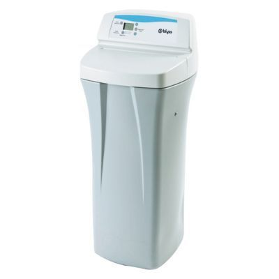 Adoucisseur Blyss Auzance 24l In 2020 Washing Machine Trash Can Tall Trash Can