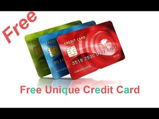 The Best Credit Card Apply For Credit Card With No Credit Credit Card Good Credit Best Credit Cards