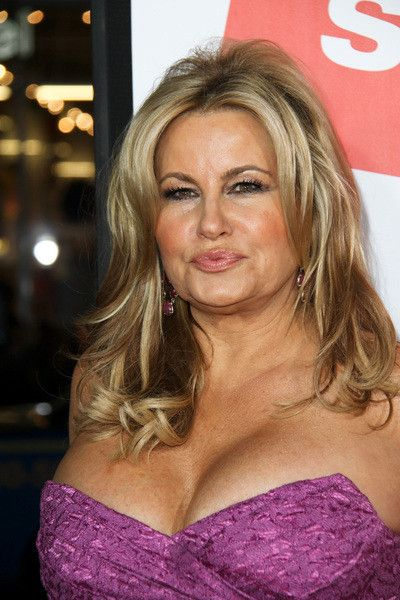 For jennifer coolidge bikini photos