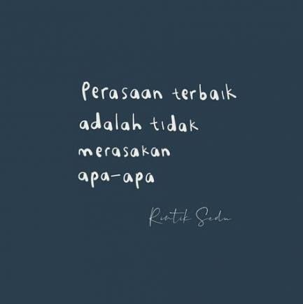 best ideas for quotes rindu singkat quotes quotes