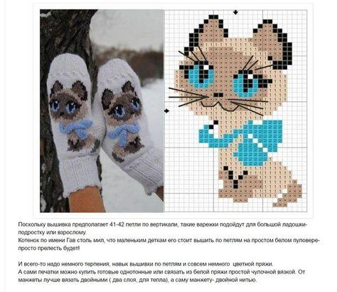 Фото, автор Belosvetika на Яндекс.Фотках