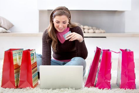 Online Shopping hacks to save money and get the best deal.