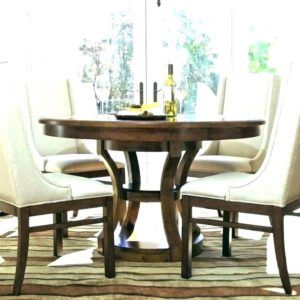Apartment Size Dining Table Sets