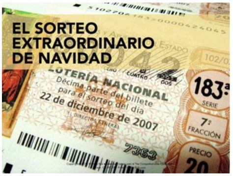 84 Best Clase Cortometrajes Y Anuncios En Español Images Spanish Videos Teaching Spanish Spanish Classroom