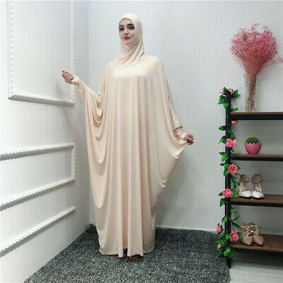 Pin On Robe Hijab