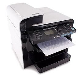 Free Canon Mf4500 Series Ufrii Lt Driver Download For Win10 64 Bit
