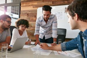 4 Awesome Marketing Tactics to Employ - business.com