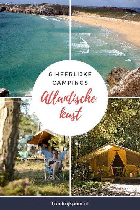 61 Ideeën Over Leuke Camping Camping Vakantie Vakanties