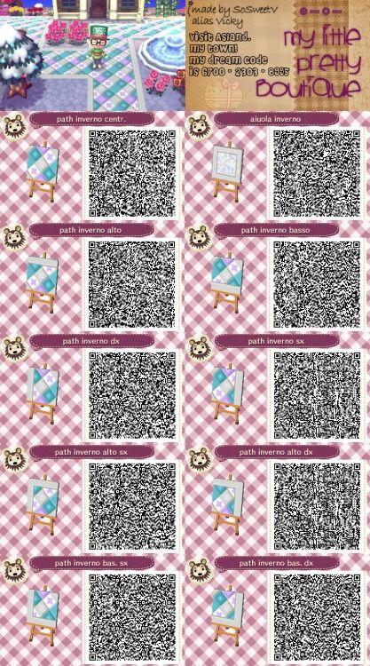 P Bidoof Crossing Animal Crossing Qr Qr Codes Animal Crossing Animal Crossing