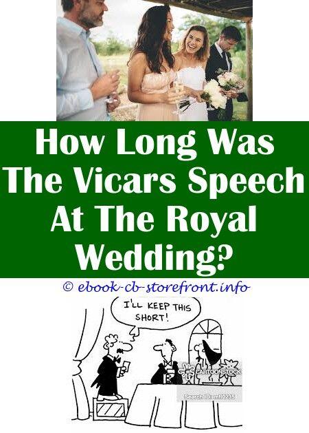7 Diligent Cool Tips Speech For Your Cousins Wedding How To Start A 50th Wedding Anniversar Wedding Speech Quotes Groom Wedding Speech Sister Wedding Speeches