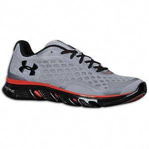 d9c1ecd2 Under Armour UA Curry 1 Low Red | Boots | Curry one, Under armour shoes,  Shoes