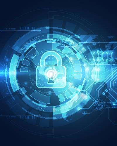 على Drovorub أفضل ممارسات أمان Linux Kernel Security Linux Kernel Application