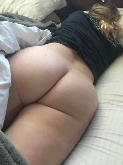 Pin On Curvy Women