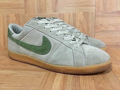 RARE🔥 Nike Air Classic SB Chino Safari