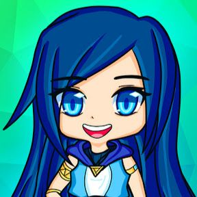 102 Channel Itsfunneh Youtube Youtube Funny And Gold