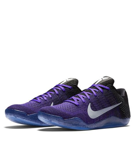 Nike Kobe Xi Eulogy Shoes Pinterest