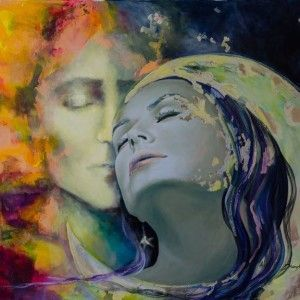 Twin Flames Both Married: Solution To An Enigma   Soulmate