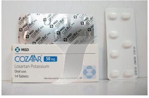 modafinil drug family