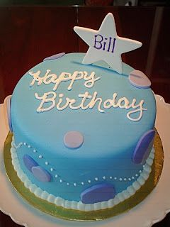 Best Cakes For A Guy Images On Pinterest Birthday Cakes - Birthday cake for a guy