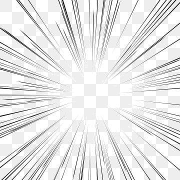 Linha Artistica Desenhando Um Lineart Continuo De Uma Mao Segurando O Estilo Minimalista 1 Amante Namorados Imagem Png E Psd Para Download Gratuito Line Art Drawings Cloud Illustration Psd Background