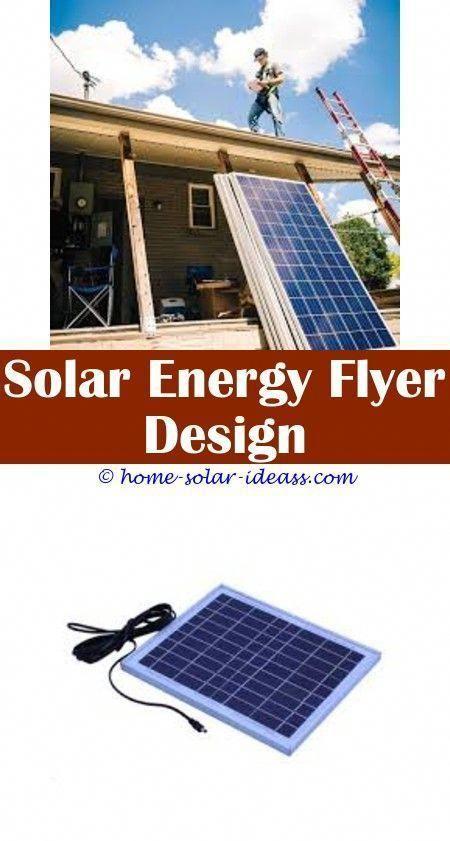Solar Ideas Outer Space Solar Power Pictures Solar Panel Design Charging Stations Solar Energy Tips Carbon Footp In 2020 Solar Power House Solar House Solar Energy Diy