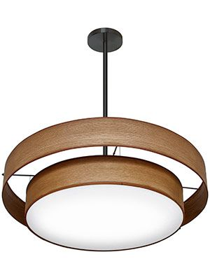 Round pendant by chesolm lighting decorating ideas pinterest round pendant by chesolm lighting decorating ideas pinterest round pendant lights and ceilings aloadofball Gallery