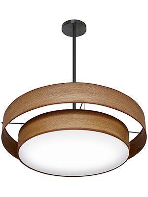 Stirbus Ceiling Lighting And Pendant Lighting Lamp Shades Contemporary Lighting Modern Lig Contemporary Ceiling Light Retro Ceiling Lights Ceiling Lights
