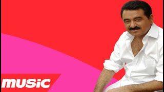 Ibrahim Tatlises Birakin Gitsin Engin Ozkan Remix Mp3 Indir Ibrahimtatlises Birakingitsinenginozkanremix Yeni Muzik Insan Muzik