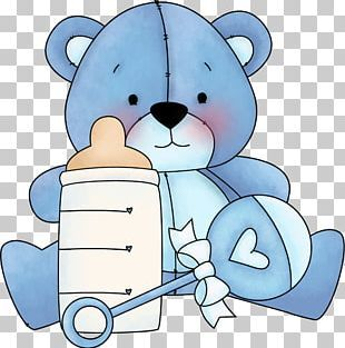 Teddy Bear Baby Shower Infant Png Clipart Animals Baby Shower Bear Big Cats Birthday Free Png Download Baby Prints Baby Clip Art Baby Boy Teddy Bear