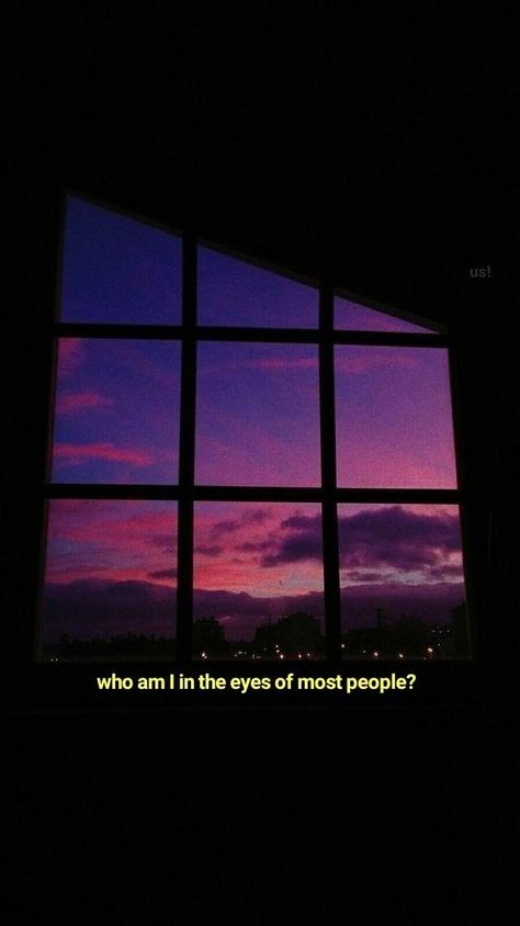 who #am #i #in #the #eyes #of #most #people?,  #Eyes #people